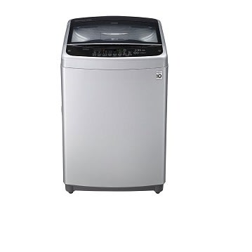 Top Loader Automatic Washing Machine 16kG - WM 1666