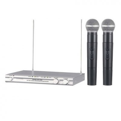 /R/E/REAL-SOUND-500-Double-Handheld-Professional-Wireless-Microphone-4764193_1.jpg