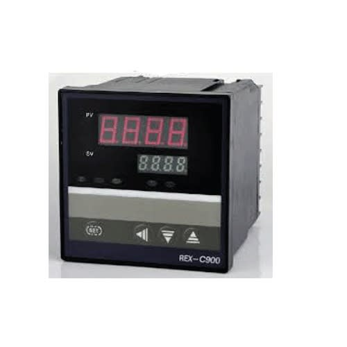 /R/E/REX-C900-48-48-Digital-Temperature-Controller-Thermometer-6130868.jpg