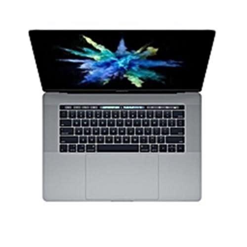 Macbook Pro 13.3'' 256gb 8gb Core I5 Touch Bar 2019 Ed