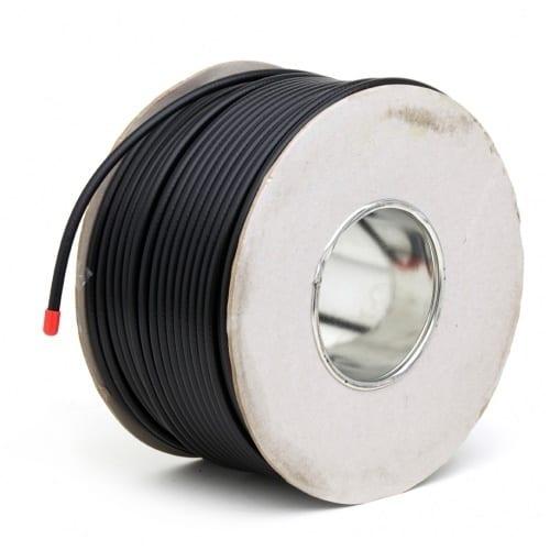 /R/G/RG59-CCTV-Cable-2178820_5.jpg