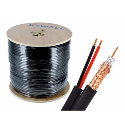 /R/G/RG59-Coaxial-CCTV-Cable---300-Yards-7512407_1.jpg