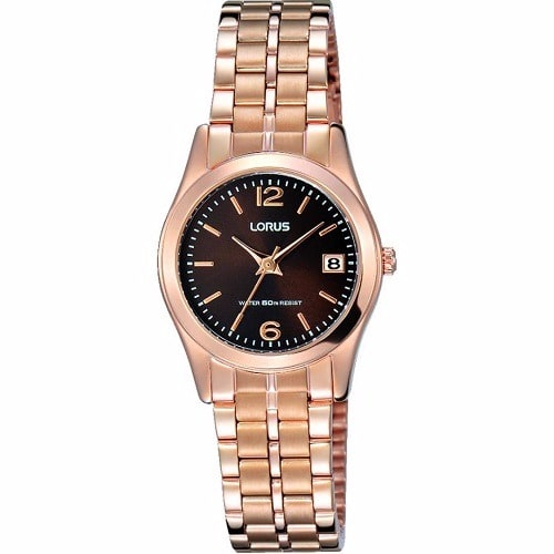 /R/H/RH734BX9-Ladies-Rose-Gold-Bracelet-Watch-6800275.jpg