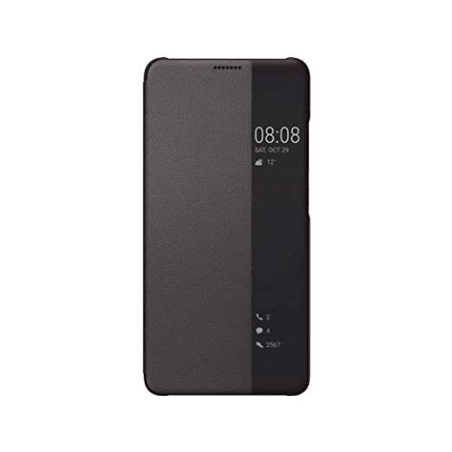 half off 63c31 e51ed Smart View Flip Case For Huawei Mate 10 Pro
