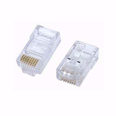/R/J/RJ-45-CAT-5e-Cable-Connector---50-Pieces--6358557_2.jpg