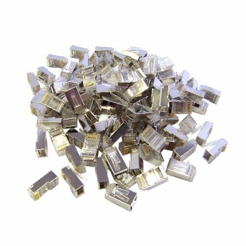 /R/J/RJ-45-Shielded-Cat5-Modular-Plug-Connector---100-Pieces-7526720_2.jpg
