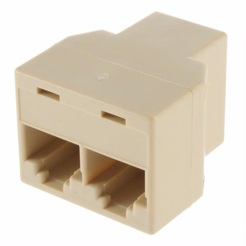 /R/J/RJ45-Cat-5-LAN-Ethernet-Splitter-Connector-Adapter---1-Piece-7346723_1.jpg