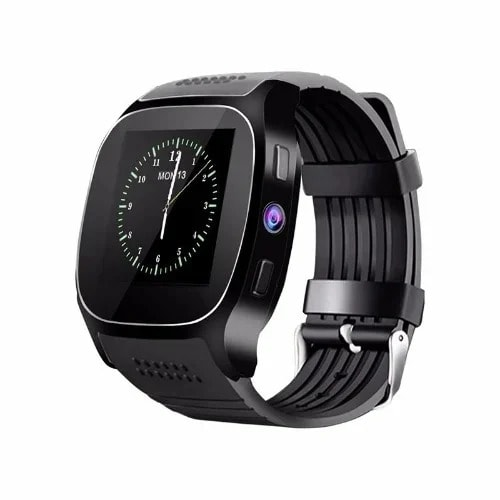 Smart Watches | Buy Online at Affordable Prices | Konga
