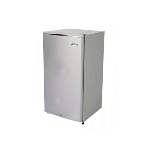 Small Refrigerator - Ht 134as