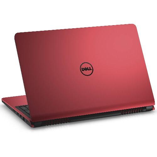 Dell Inspiron 7573 2-in-1 Core I5-8250u - 1 6GHZ - 2TB - 8GB