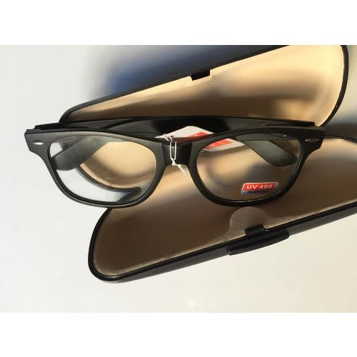 9a299651df2 men glasses
