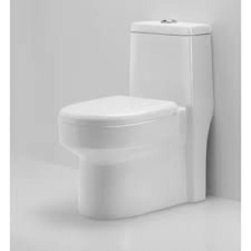 Marvelous Close Couple Toilet Seat Aol102 Creativecarmelina Interior Chair Design Creativecarmelinacom