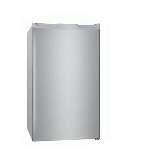 100ltrs Sinlge Door Refrigerators Rf100dr.