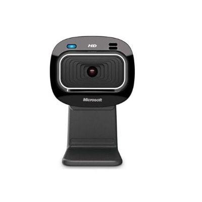 Microsoft Hd 3000 Webcam For Waec, Jamb And Neco Registration.