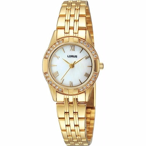/R/R/RRS94TX9-Ladies-Bracelet-Watch-5828988_4.jpg