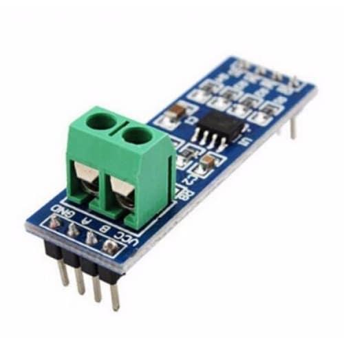 /R/S/RS-485-to-TTL-Converter-Module-6593158.jpg