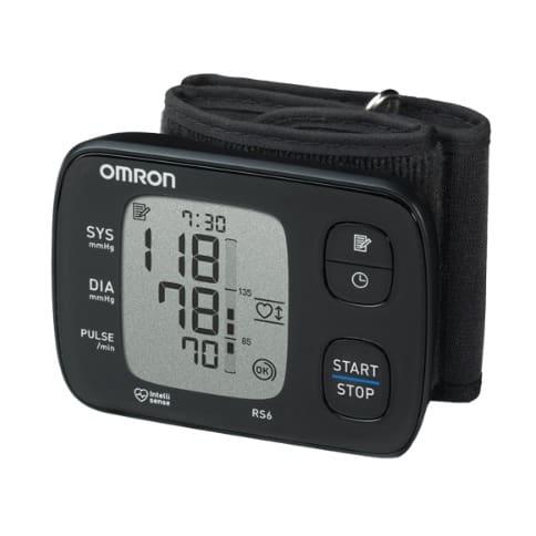 /R/S/RS-6-Blood-Pressure-Monitor-8027233.jpg