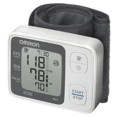 /R/S/RS3-Wrist-Blood-Pressure-Monitor-5566830_4.jpg