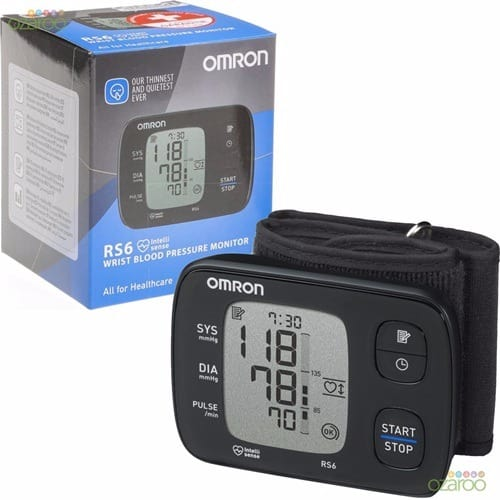 /R/S/RS6-Automatic-Intellisense-Digital-Silent-Wrist-Blood-Pressure-Monitor-4184527_2.jpg