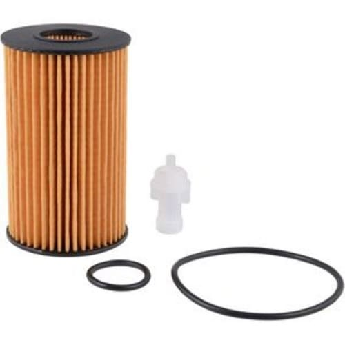 Oil Filter For Toyota Land Cruiser/lx570 - 5 7l, 8cyls 2008-2017 & Tundra  2007-2013 Models