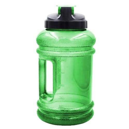 2.2 Litres Water Bottle