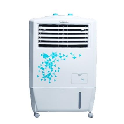 Classic Air Cooler-SFAC 1000