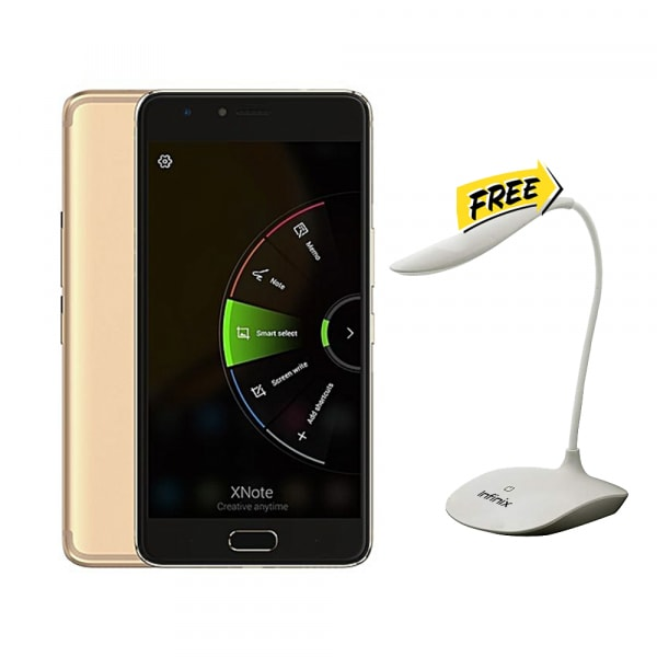 Phones & Tablets | Buy Online at Affordable Prices | Konga Online