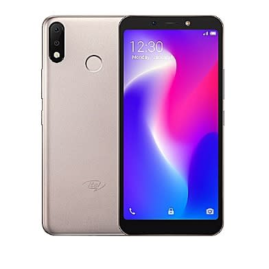 Image result for download itel s33 images
