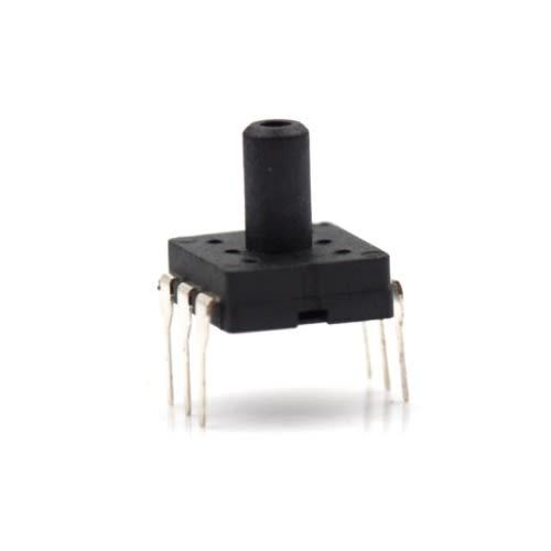 Mps20n0040d Sphygmomanometer Pressure Sensor