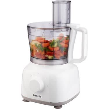 Food Processor 650 Watts