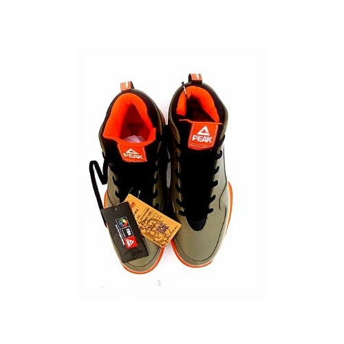 c988b780bfc9 Men's Shoes | Buy Online at Affordable Prices | Konga Online Shopping