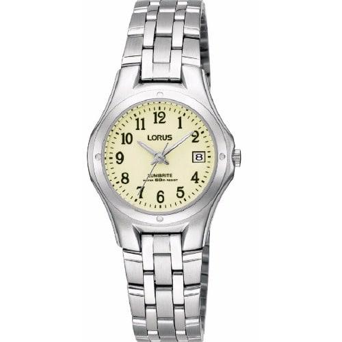 /R/X/RXT83BX9-Ladies-Lumibrite-Bracelet-Watch-6800922.jpg