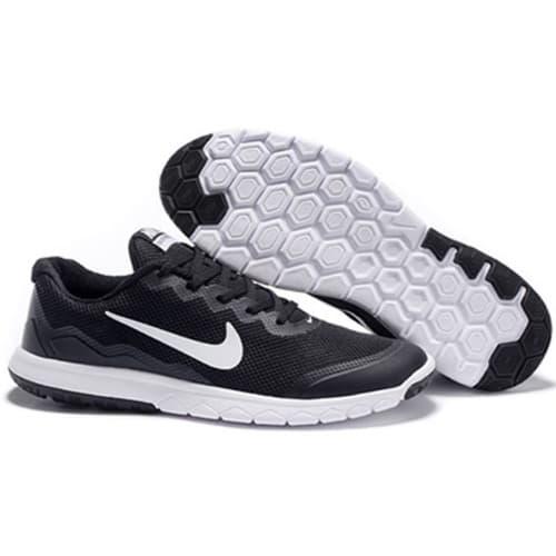 tout neuf b4f53 9f64f Flex Experience Run 4 Premium Running Shoes