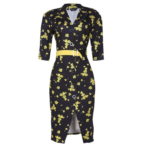 1b860ebf39082 Women's Wear | Buy Online at Affordable Prices | Konga Online Shopping