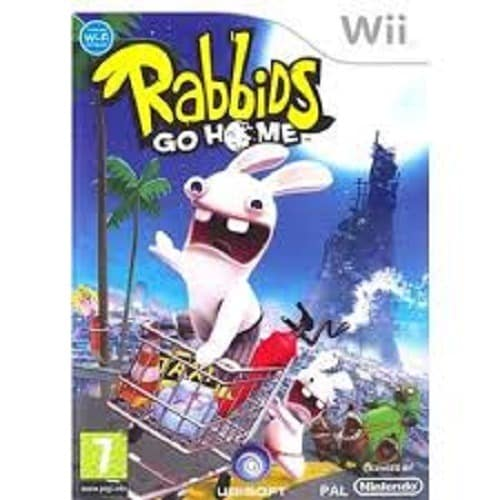 /R/a/Rabbids---Go-Home-For-WII-7833436.jpg