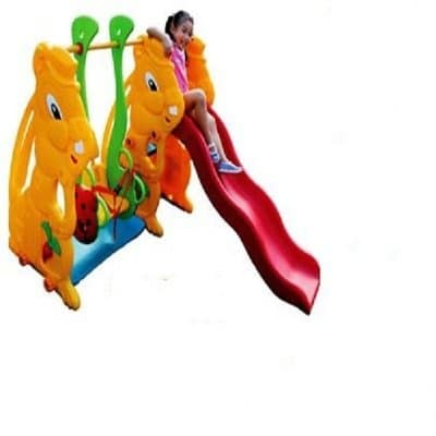 /R/a/Rabbit-Swing-and-Slide-4161008_2.jpg