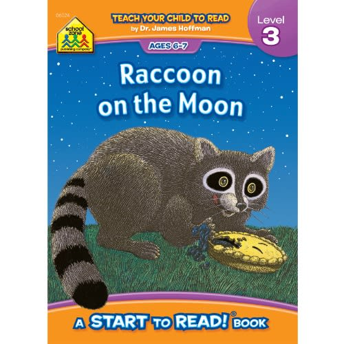 /R/a/Raccoon-on-the-Moon---A-Level-3-Start-to-Read-Book-5968228.jpg