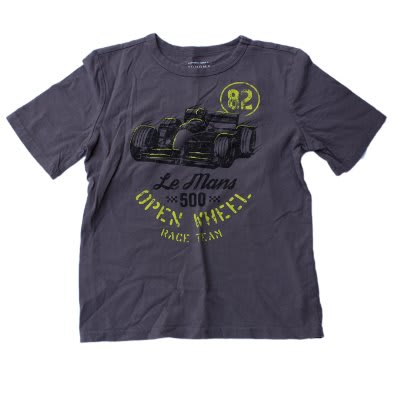 /R/a/Race-Team-T-Shirt-Grey-7795159_1.jpg