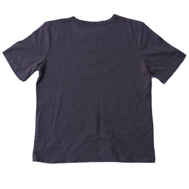 /R/a/Race-Team-T-Shirt-Grey-7795160_1.jpg