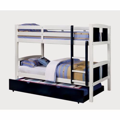 /R/a/Rachel-Bunk-Bed-6118934_2.jpg