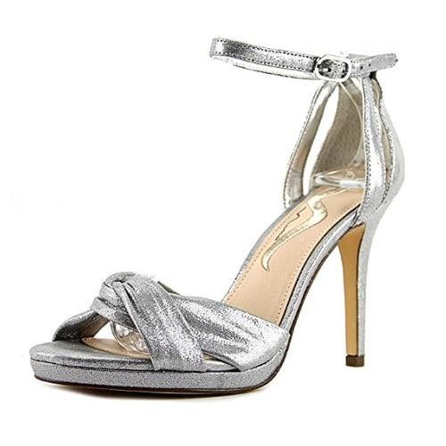 /R/a/Radclyf-Heeled-Sandals---Silver-6010791.jpg