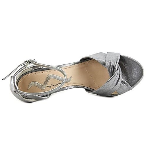 /R/a/Radclyf-Heeled-Sandals---Silver-6010792.jpg