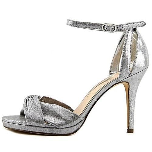 /R/a/Radclyf-Heeled-Sandals---Silver-6010793.jpg