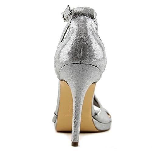 /R/a/Radclyf-Heeled-Sandals---Silver-6010795.jpg