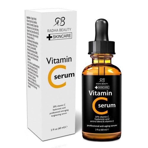 /R/a/Radha-Beauty-Vitamin-C-Serum-8062269.jpg