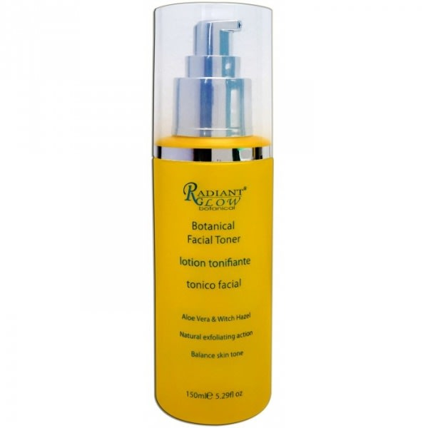 /R/a/Radiant-Glow-Botanical-Facial-Toner---150ml-6963531_8.jpg