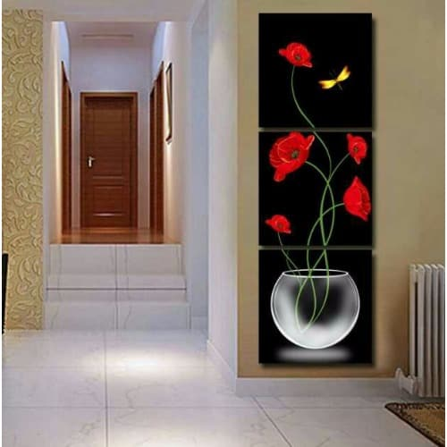 /R/a/Radiant-Red-Roses-Canvas-Wall-Art-5912703_2.jpg