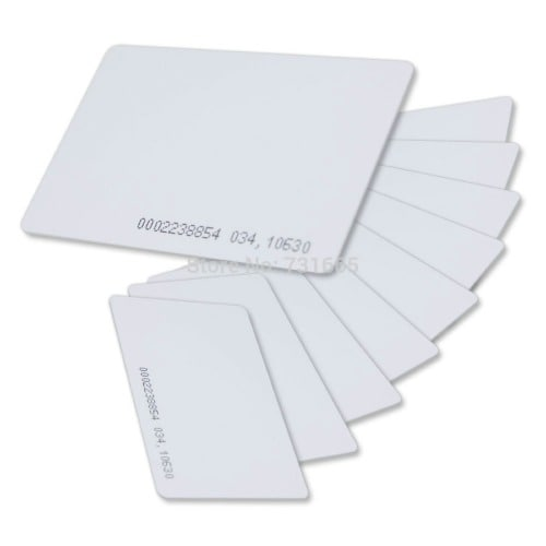/R/a/Radio-Frequency-Identity-Card-RFID-Access-Card---10-Pieces-7362004.jpg