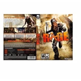 /R/a/Rage-PC-Game-7455079_26.jpg