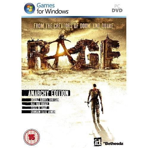 /R/a/Rage-PC-Game-7994378_16.jpg
